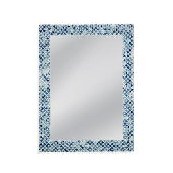 Glick Wall Mirror
