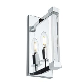 Carlyle AC11400 Wall Light