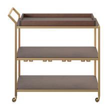 Product Image - Casey Bar Cart