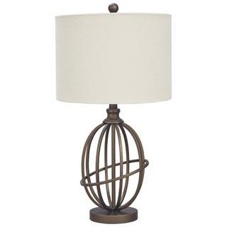 Manasa Table Lamp