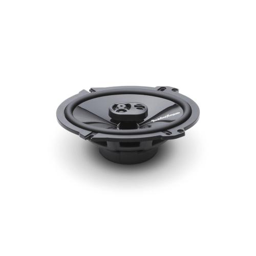 """Rockford Fosgate - Punch 6""""x8"""" 3-Way Full Range Speaker"""