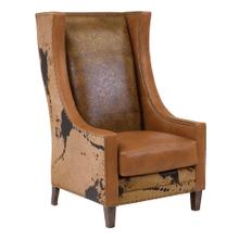Haus Chair