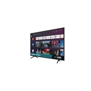 "58 Class - H65 Series - 4K UHD Hisense Android Smart TV (57.5"" diag)"