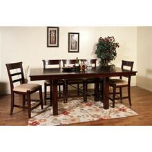 View Product - Vineyard Family Dining Table
