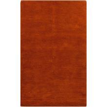 View Product - Cambria CBR-8701 5' x 8'