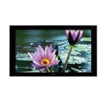 "See Details - 50"" Class (49.85"" Diagonal) Elite® PureVision Plasma Monitor"