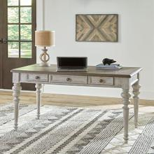 View Product - Writing Desk