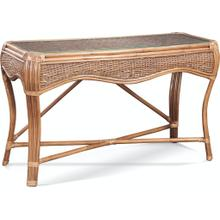 See Details - Shorewood Console Table