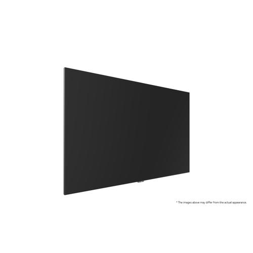 """136"""" All-in-one Essential Full HD DV LED Screen with 1.56 mm Pixel Pitch, 800nit Brightness, Embedded System Controller"""