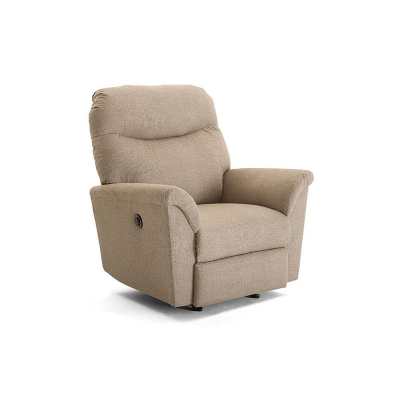 CAITLIN Power Recliner Recliner