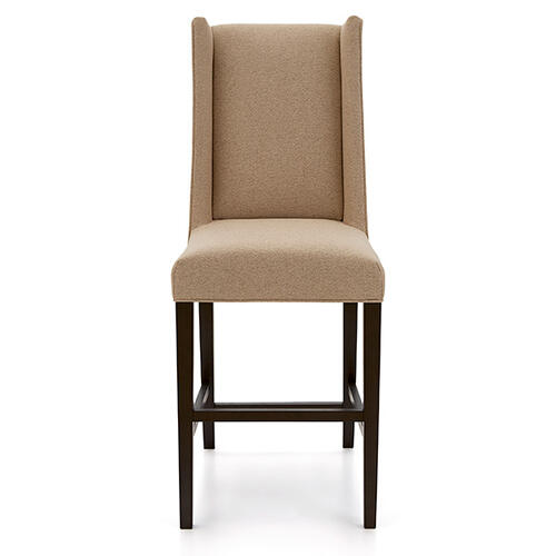 CHRISNA Barstool Chair