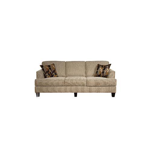Gallery - 5600 Sofa