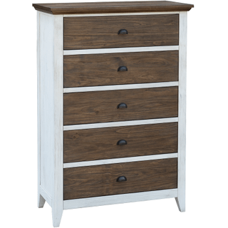 See Details - Tuscany Hill Chest
