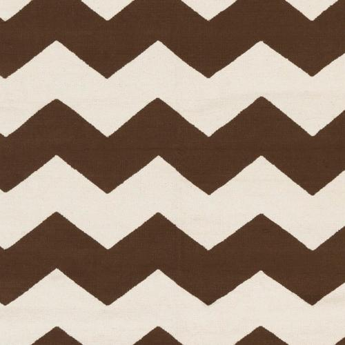 Gallery - Vogue AWLT-3017 2' x 3'