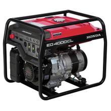 View Product - EG4000 Generator