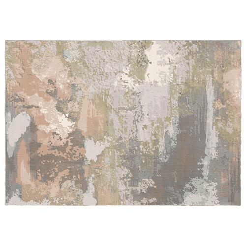 Gallery - Capistrano