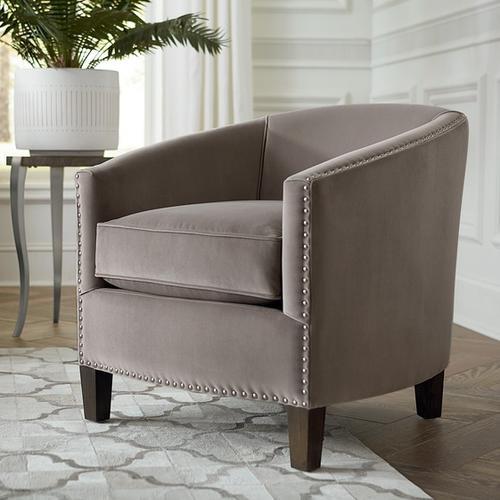 Bassett Furniture - Maxwell Accent Chair