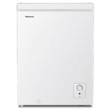 Product Image - 7.0 Cu. Ft. Chest Freezer