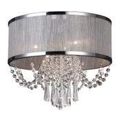 Valenzia AC10383 Flush Mount