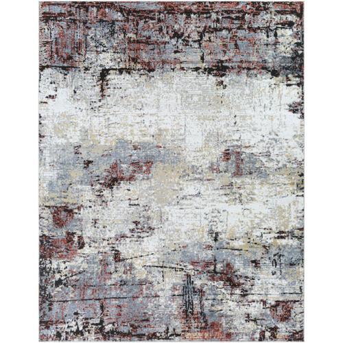 "Gallery - Jolie JLO-2303 6'7"" x 9'"