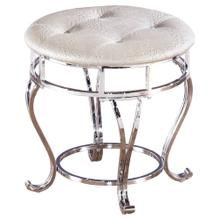 Zarollina Bedroom Stool