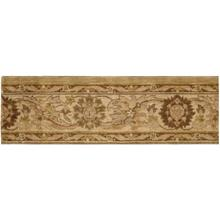 Grand Parterre Kashan Elite Pt01 Sage Border