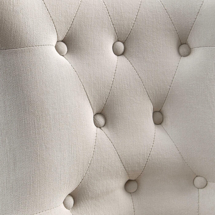 Uttermost - Arlette Wing Chair