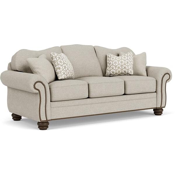 See Details - Bexley Sofa