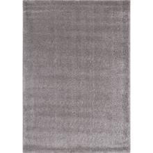 Fergus 12500 Grey 8 x 11