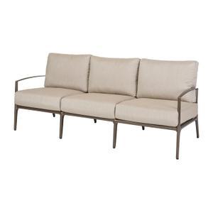 Gensun Casual Living - Phoenix Cushion Sofa