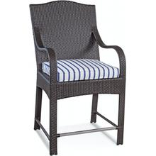 Brighton Pointe Counter Height Chair