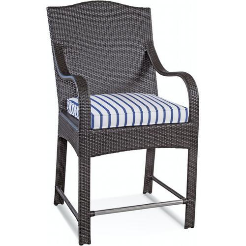Braxton Culler Inc - Brighton Pointe Counter Height Chair
