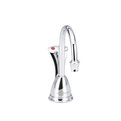 Involve HC-Wave Instant Hot/Cool Water Dispenser System (HC-WAVEC-SS)