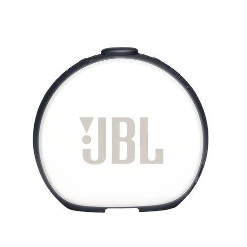 JBL Horizon 2 FM Bluetooth clock radio speaker with FM
