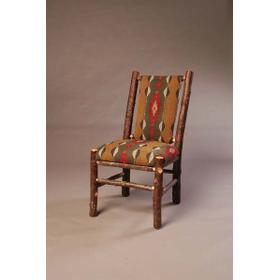 621 Side Chair