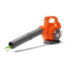 Toy Leaf Blower