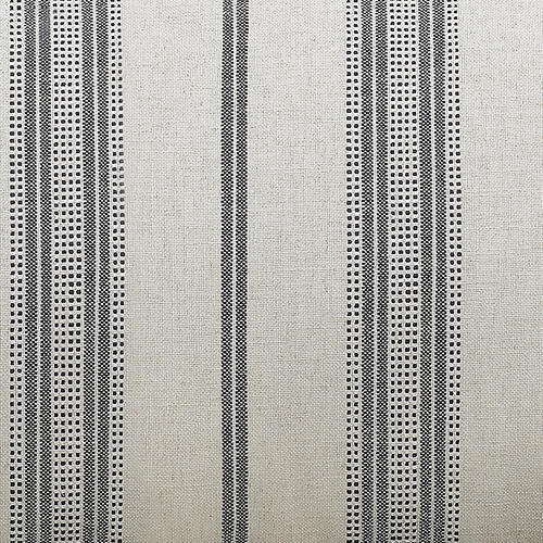 Emerald Home Elsbury Accent Chair U3446-02-13, Gray