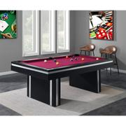 Ajax Billard Table Product Image