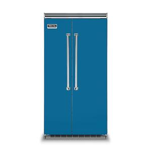 "42"" Side-by-Side Refrigerator/Freezer - VCSB5423"