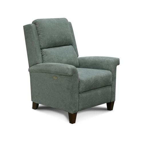 8W00-31 Wright Recliner