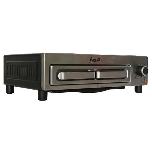 """Avanti - 12"""" Pizza Oven"""