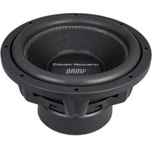 "BAMF Series Subwoofer (12""; 3,500 Watts; Dual 2 )"