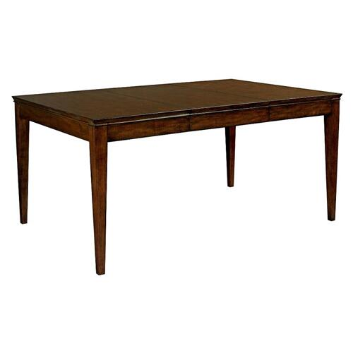 Elise Leg Table