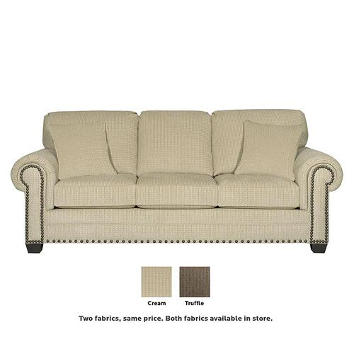Riverton Xpress 2 U Sofa