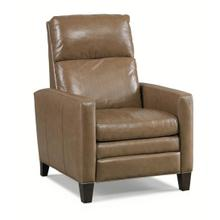 1002 Recliners