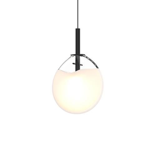 Cantina Small LED Pendant