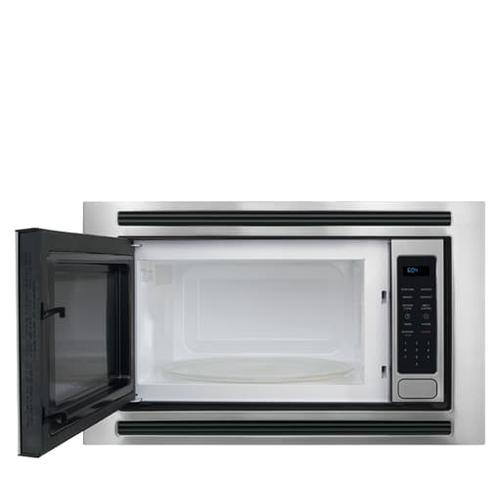Product Image - Frigidaire FPMO209RF     Professional 2.0 Cu. Ft. Built-In Microwave