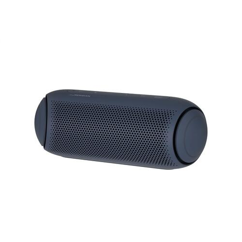 LG - XBOOM Go PL5 Portable Bluetooth Speaker with Meridian Audio Technology