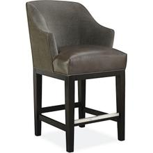 5002-51 Counter Stool