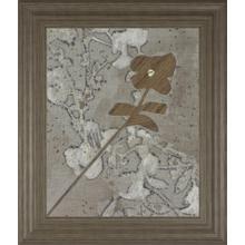 """""""Lift Me I """" By Miller Framed Print Wall Art"""
